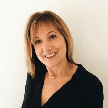 Laure Munoz – Mazamet – 81200 – Conseiller SAFTI