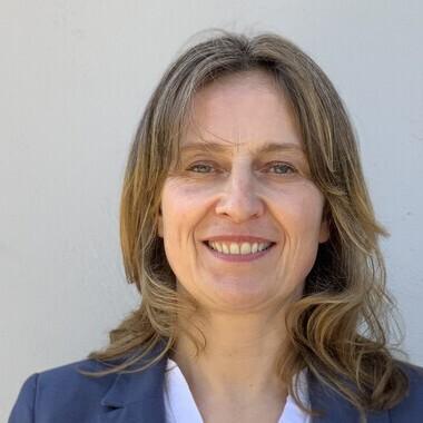 Emmanuelle Ribeyre – Thiescourt – 60310 – Conseiller SAFTI