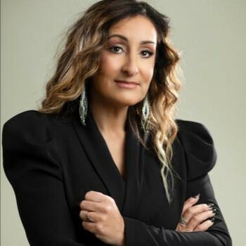 Karen Soitel – St Dizier – 52100 – Conseiller SAFTI