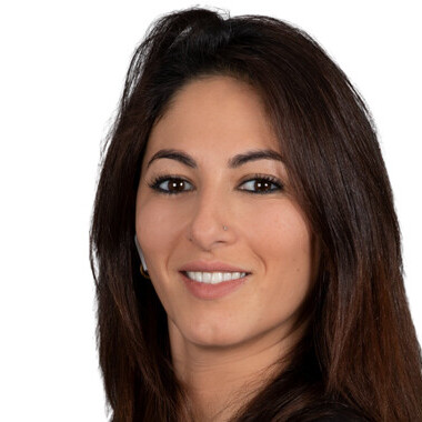 Linda Abdallah – Sartrouville – 78500 – Conseiller SAFTI
