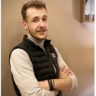 Matthieu Clement – Baubigny – 21340 – Conseiller SAFTI