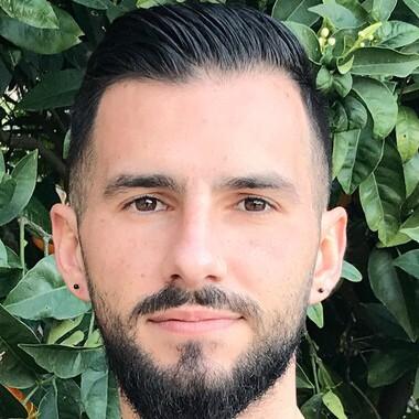 Anthony Debono – Hyeres – 83400 – Conseiller SAFTI