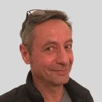 Jean-Patrick Giraux – Cuhon – 86110 – Conseiller SAFTI