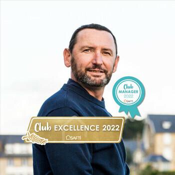 Jean-Michel Caty – Saint-Vit – 25410 – Conseiller SAFTI