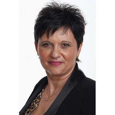 Karine Paysserand – Pertuis – 84120 – Conseiller SAFTI