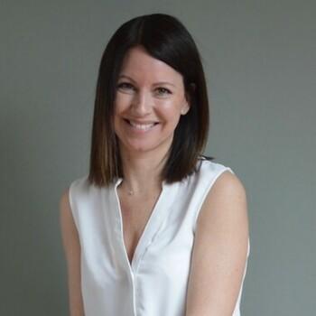Anne-Julie Becker – Woustviller – 57915 – Conseiller SAFTI
