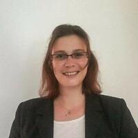 Laëtitia Robillard – Draguignan – 83300 – Conseiller SAFTI