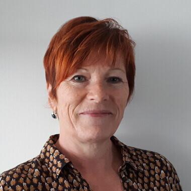 Patricia Boivinet – Sainte-Croix-Aux-Mines – 68160 – Conseiller SAFTI