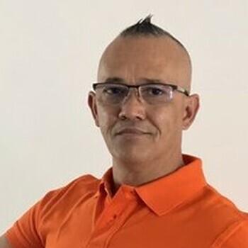 Frédéric Fournier – Saint-Quentin-Fallavier – 38070 – Conseiller SAFTI