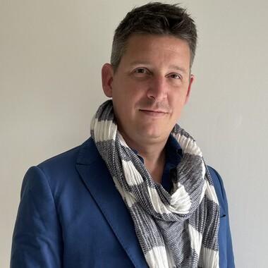 Sébastien Germon – Villenave D Ornon – 33140 – Conseiller SAFTI