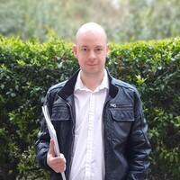 Jordan Potyralla – La Valette-Du-Var – 83160 – Conseiller SAFTI