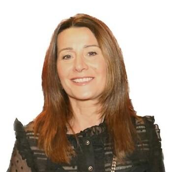 Stéphanie Danieri – Cannes – 06400 – Conseiller SAFTI