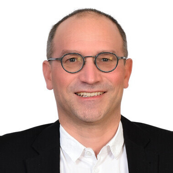 Mathieu Blondel – La Seyne-Sur-Mer – 83500 – Conseiller SAFTI