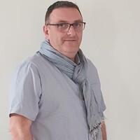 Franck Mahu – Montournais – 85700 – Conseiller SAFTI
