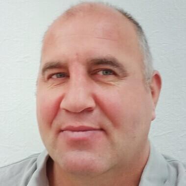Sylvain Fatien – Cambrai – 59400 – Conseiller SAFTI