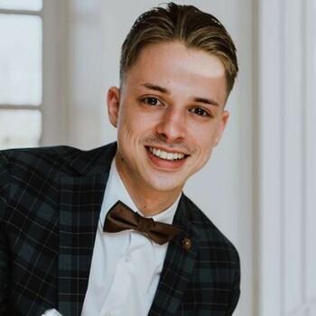 Guillaume Plee – Fresnes – 94260 – Conseiller SAFTI
