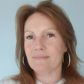Sandrine Richepin – Saint-Dolay – 56130 – Conseiller SAFTI