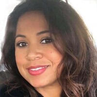 Nora Ruiz – Audenge – 33980 – Conseiller SAFTI