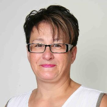 Fabienne Veeramootoo – Gaillac – 81600 – Conseiller SAFTI