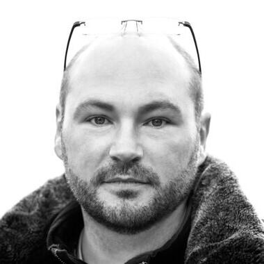 Fabrice Talleux – Boulogne-Sur-Mer – 62200 – Conseiller SAFTI
