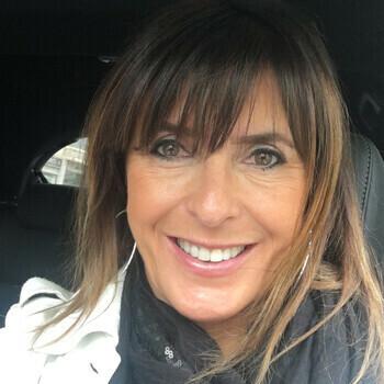 Murielle Boza – Saint-Martin-D'Heres – 38400 – Conseiller SAFTI