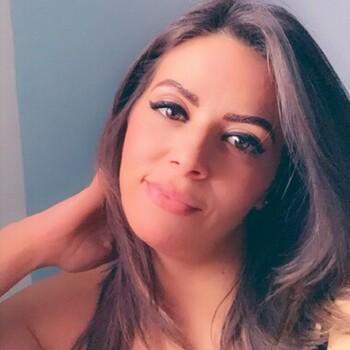 Mariam Souabi – Belarga – 34230 – Conseiller SAFTI