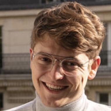 Jean-Pascal Cuenca – Chastreix – 63680 – Conseiller SAFTI