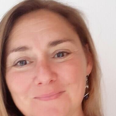 Christelle Forestier – Montils – 17800 – Conseiller SAFTI