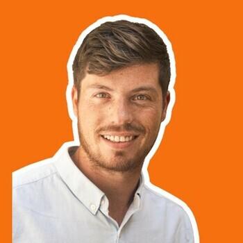 Christopher Lepleux – Bordeaux – 33000 – Conseiller SAFTI
