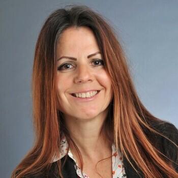 Célya Lopez – Thorey-En-Plaine – 21110 – Conseiller SAFTI
