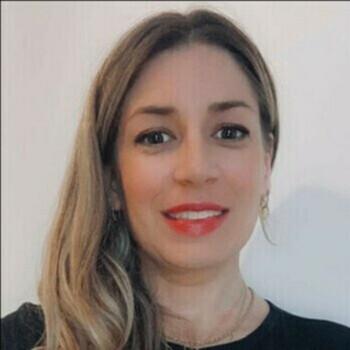 Aurélie Magnies – Chigny-Les-Roses – 51500 – Conseiller SAFTI