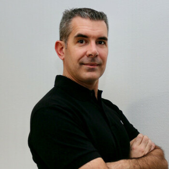Stéphane Campagnola – Saint-Raphael – 83700 – Conseiller SAFTI