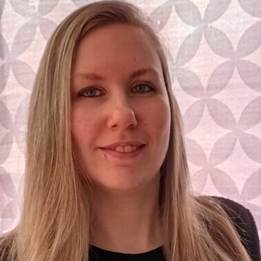 Sabine Faideau – Neuille-Pont-Pierre – 37360 – Conseiller SAFTI