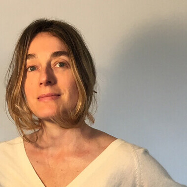 Claire Gennatas – Nantes – 44000 – Conseiller SAFTI