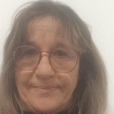 Françoise Maitre – Andilly – 17230 – Conseiller SAFTI