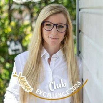 Caroline Sacrez – Sainte-Luce – 97228 – Conseiller SAFTI