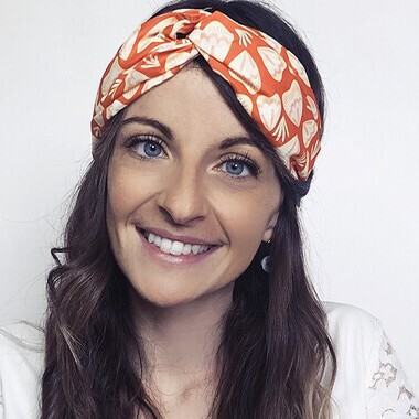 Sandra Costamagna – Montbartier – 82700 – Conseiller SAFTI