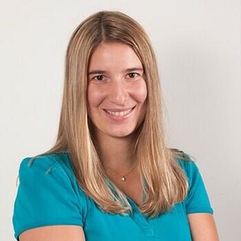 Sabine Ladouce – Pamiers – 09100 – Conseiller SAFTI