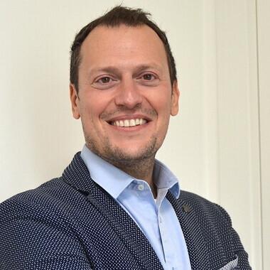 Stéphane Saada – Menton – 06500 – Conseiller SAFTI