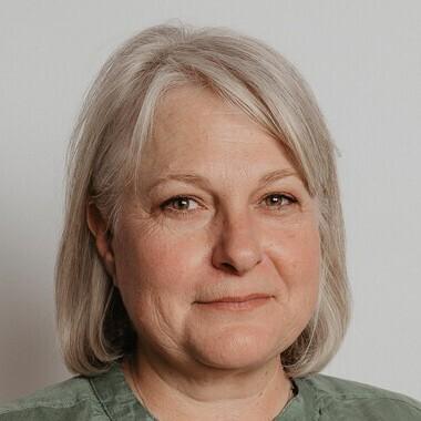 Julia Bachelot – Orx – 40230 – Conseiller SAFTI