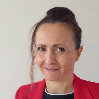 Cécile Darphin – Chagny – 71150 – Conseiller SAFTI