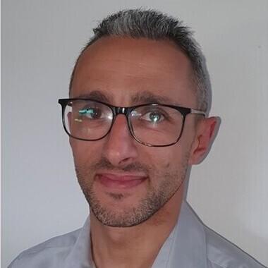 Frédéric Lambinet – Guenange – 57310 – Conseiller SAFTI