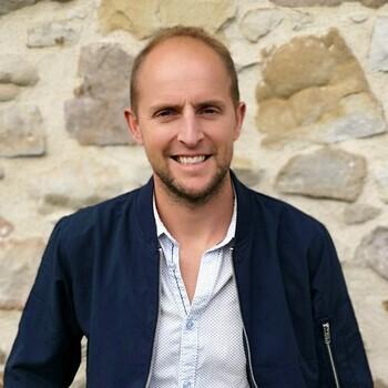 Antoine Plessis – Tierce – 49125 – Conseiller SAFTI