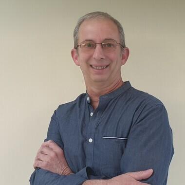 Denis Soulard – Les Epesses – 85590 – Conseiller SAFTI