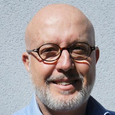 Frédéric Viton – Dax – 40100 – Conseiller SAFTI