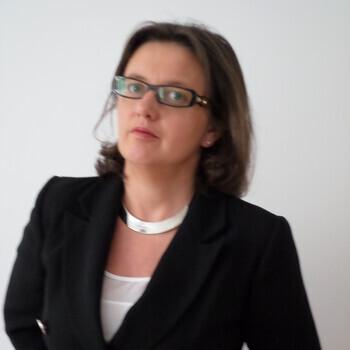 Armelle Trémant – Nailloux – 31560 – Conseiller SAFTI