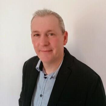 Sylvain Danel – Pouzols-Minervois – 11120 – Conseiller SAFTI