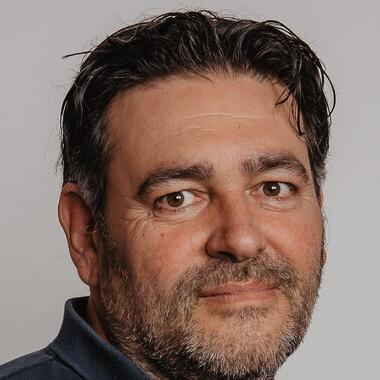 Bruno Gracia – Orx – 40230 – Conseiller SAFTI
