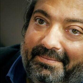 Thierry Leiseing – Ivry-La-Bataille – 27540 – Conseiller SAFTI