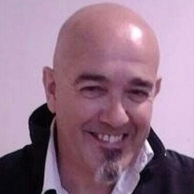 Alain Monbec – Moissac – 82200 – Conseiller SAFTI